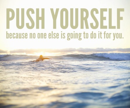 3123822-push-yourself-motivational-quotes