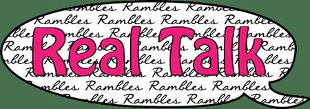 realtalk-logo.png