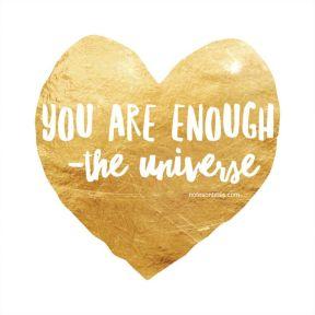 Self-Love.jpg